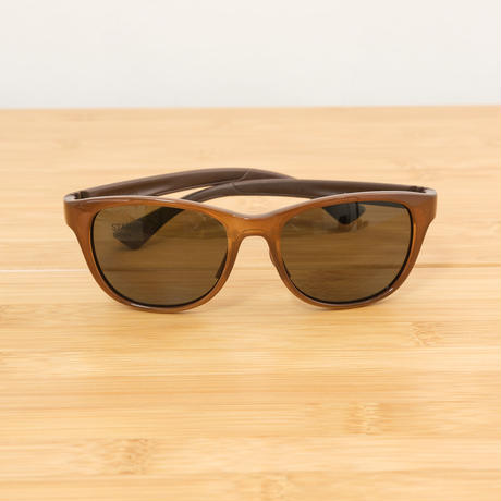 FLOAT URBAN GALAXY / STAR BROWN ACTIVE TEMPLE BROWN