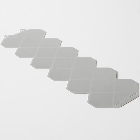 MUNIEQ / X-MESH STOVE-01S (Sサイズ)