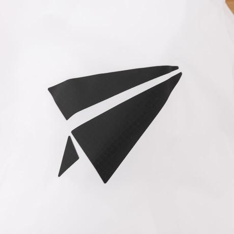 PAPERSKY / ウォータープルーフポーチ | Speedo Sack  M
