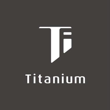 THERMOS サーモス / 真空断熱チタンボトル FJN-500T チタングレー(TGY)