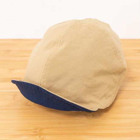 一二の用品店 / 家族の帽子