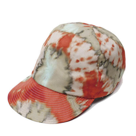 halo-commodity / h211-270 Steppe Cap