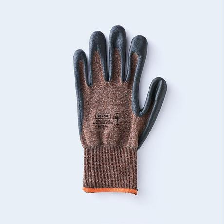 tet. テト / workers gloves