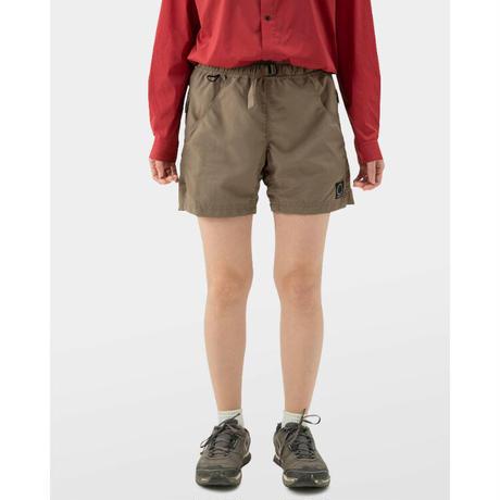 山と道 / 5-Pocket Shorts MEN | WOMEN