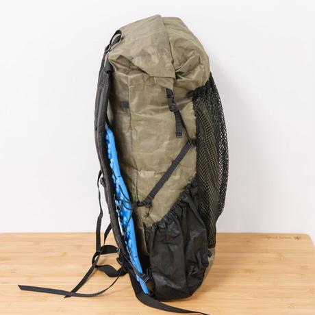 Zpacks / Nero 38L Backpack