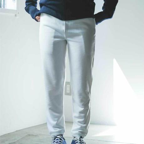 BRING/DRYCOTTONY Sweat pants