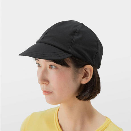 山と道 / Stretch Mesh Cap