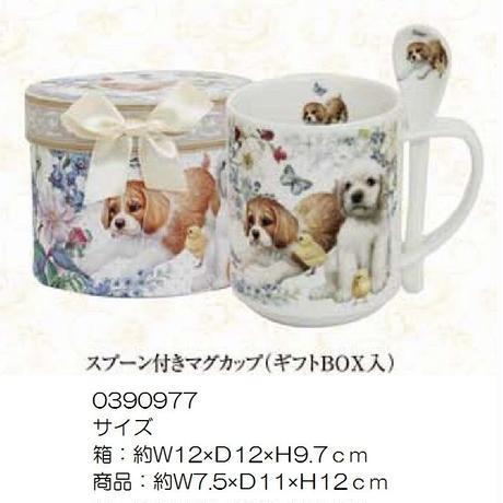 犬派のための☆ドッグマグカップ☆問屋直送品です。