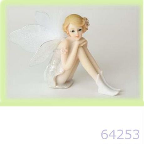 59336dafb1b61941ca019715