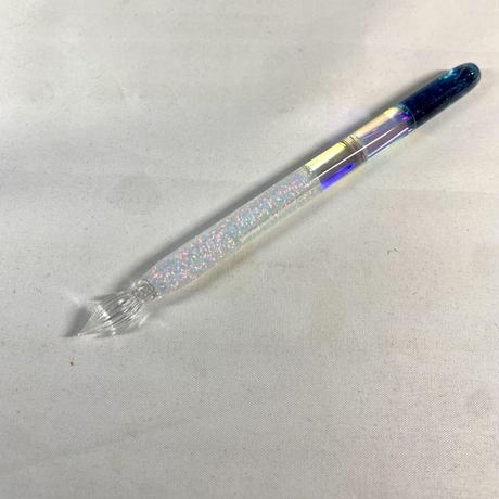 リフレクションガラスペン ハイブリッドオパールA-4