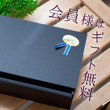 DDパーフェクト ナチュラルリーフ ファンデーション/レフィル(パフ付き) 