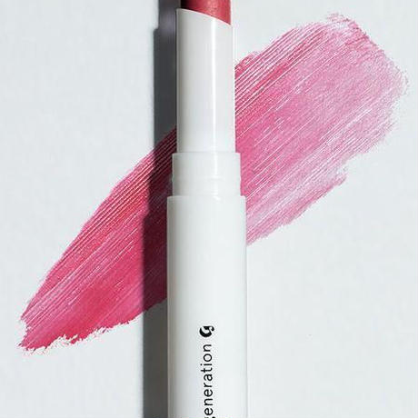 【リップ】Glossier.   Generation G  Lip Stick