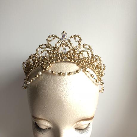 プリンセスティアラ