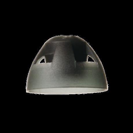 クアトロ/3D/リンクス²/エンヤ用 耳せん SF オープンドーム 10個入