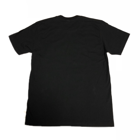 Supreme Smile Tee Black M 18AW 【新品】
