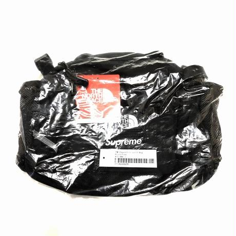 Supreme The North Face Expedition Waist Bag Black 18AW その1 【新品】