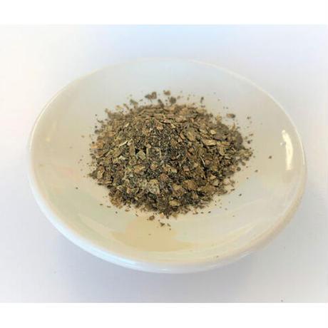 出雲の漬物フレーク(津田かぶ菜、大根菜、しそ梅干)
