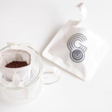 GOGO COFFEE DRIP BAG