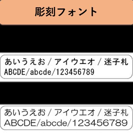 5c53810d6870243c7591a9a9