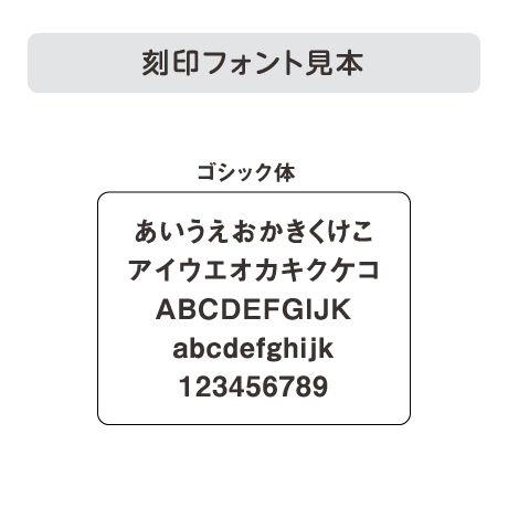 5c4e9c18787d841365f5c9f5