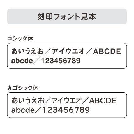 5c2918992a28623c912c6ef8