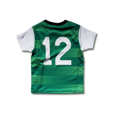 SC相模原 Jr.ユニフォームTシャツ(725-549)