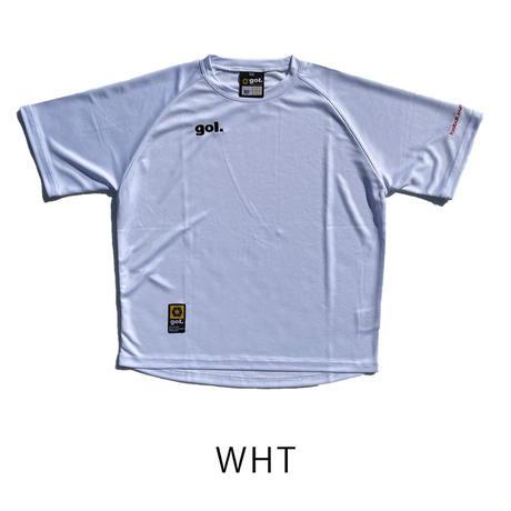 🉐ファイナルセール 50%OFF🉐Jr.ルーズシルエットプラシャツ<PEQUENO>(G142-569J)