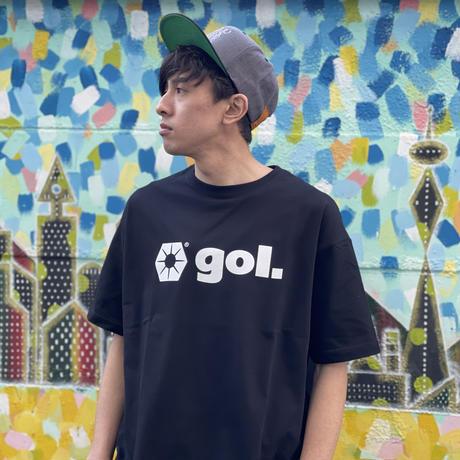 ルーズサイズTシャツ<ベーシック>(G192-799)