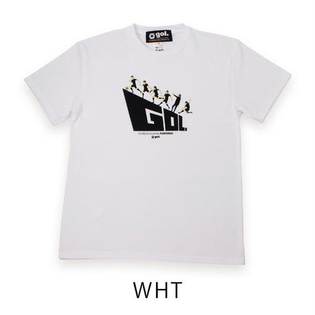 フェイクコットンドライシャツ<フォルサ>(G192-793)