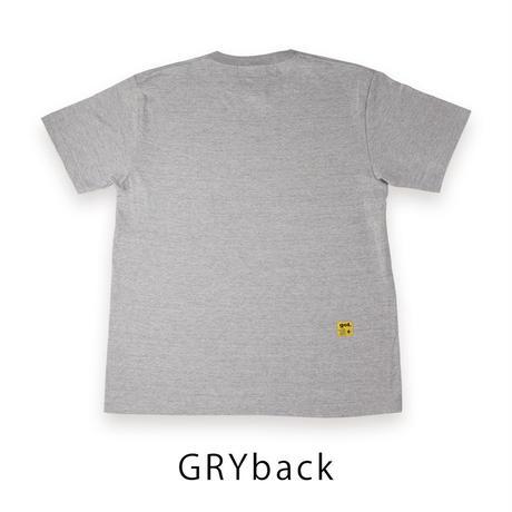 [大人&子供Tシャツ同時購入で10%OFF]Tシャツ<GALO>(G192-798)
