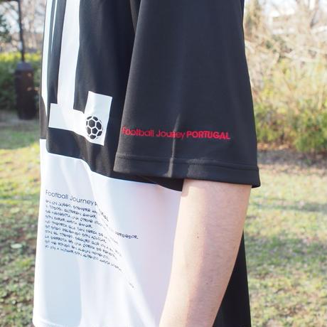 ルーズシルエットプラシャツ<GRANDE>(G142-570)