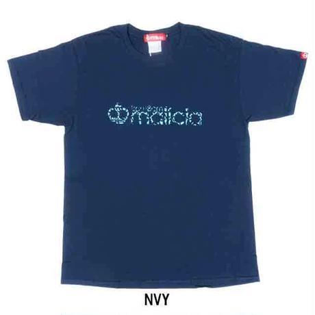 【50%OFF】BBMレオパードロゴTシャツ(BM592-004)
