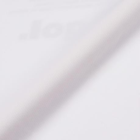 ドライシャツ<バンデイラ>(G192-808)