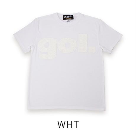 [大人&子供Tシャツ同時購入で10%OFF]フェイクコットンドライシャツ<FIO>(G192-803)