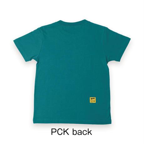 Tシャツ<AQUARELA>(G192-792)