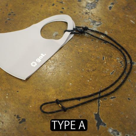 マスクストラップ(G186-665)