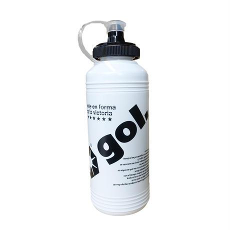 スクイズボトル(G186-674)