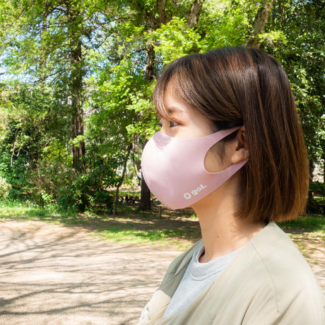 マスク 1.0(G186-662)