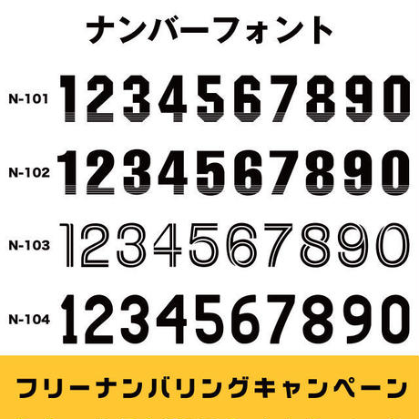 5791a22599c3cd3dc900565e