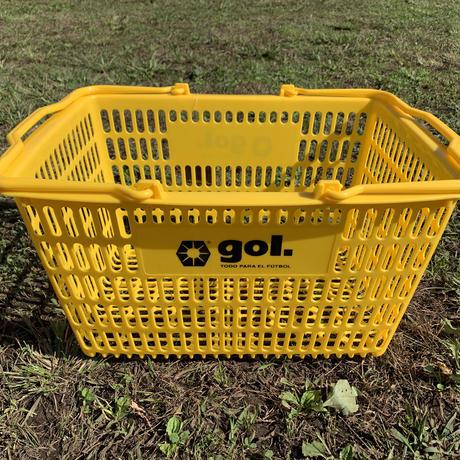 バスケット1.1(G082-633)
