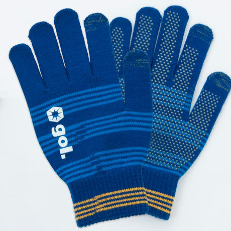 スポーツグローブ(G887-521)