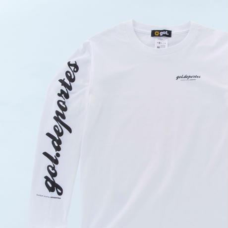 長袖Tシャツ<D10S> (G991-741)