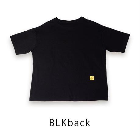ルーズサイズTシャツ<ジャーニー>(G192-800)