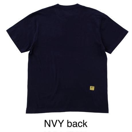 🉐ファイナルセール 50%OFF🉐Jr.フォトTシャツ<Wailer>(G092-755J)