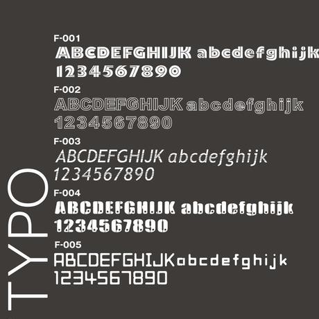 ☆ズッ友割対象 ∞(SUPER) 同アイテム7点以上の購入で ネームor背番号プリント無料☆  プラクティスシャツ 2.0 (G642-448)