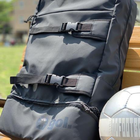 フットボールプラスバックパック (G982-585)