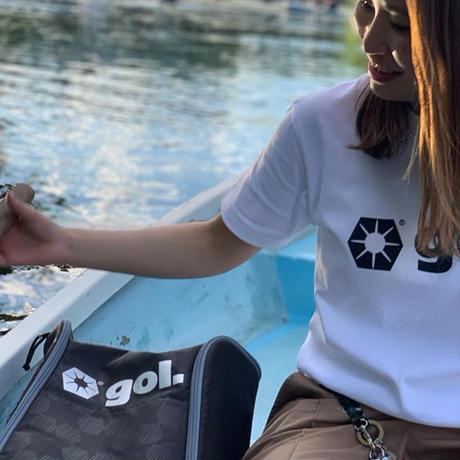 ベーシックTシャツ(G792-598)※