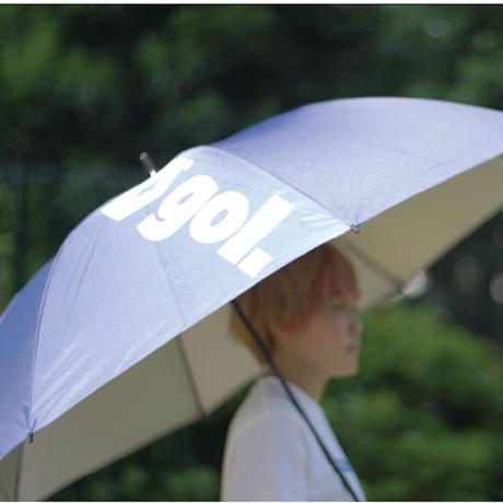 晴雨兼用 UV遮光傘1.0(G186-632)