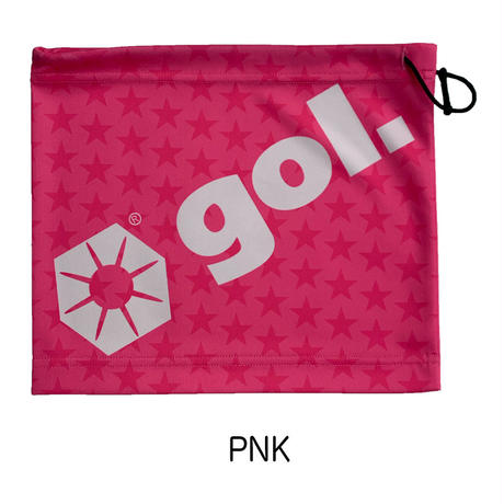 [Just Price SALE ¥1,000]スポーツマスク(G084-614)