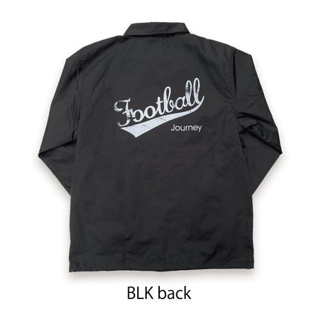 コーチジャケット<シェーン>(G113-079)